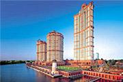 Как согласовать перепланировку квартиры в московской области
